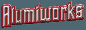 Alumiworks Logo