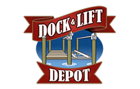 Visit Dock and Lift Depot