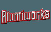 Visit Alumiworks